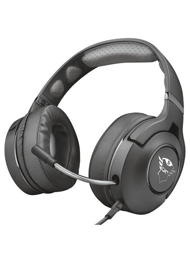 Trust Trust Gxt 420 Rath Multiplatform Oyuncu Kulak Üstü Kulaklığı Renkli